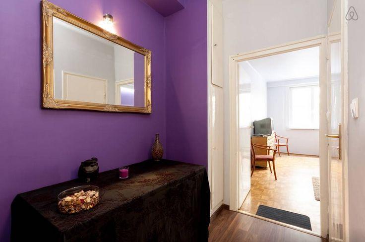 #home #elegant #dream #design #purple #amazing #love #pretty #nice #amazing #style #budapest #luxury #luxury lifestyle
