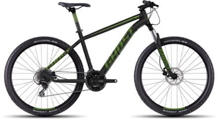 12 best cykel images on pinterest bicycles homemade ice and bicycling built to help you master tough singletrack the lanao 5 womens bike from ghost features a full shimano drivetrain plush front suspension and a fit fandeluxe Image collections