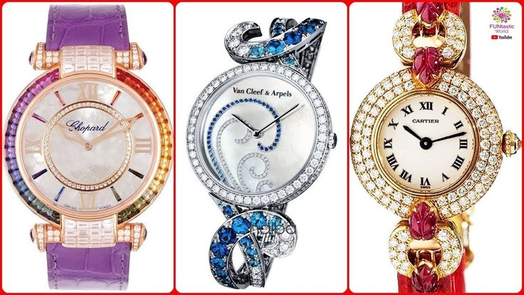 8 best april 2014 best selling watches for women images on