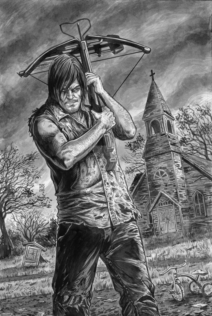 The coloring book of the dead - He Has Since Illustrated And Designed Everything From Children S Book Covers Comic Books And Graphic Novels To Clothing And A The Walking Dead