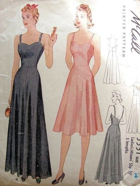 Long dress sweetheart neckline pattern