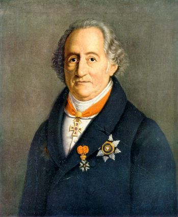 Good history of color analysis Johann Wolfgang Von Goethe Theory of Colours Michele Eugene Chevreul The Prin
