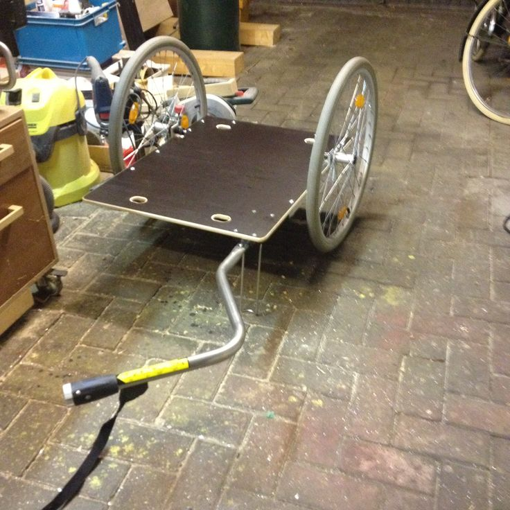 die besten 25 fahrrad selber bauen ideen auf pinterest. Black Bedroom Furniture Sets. Home Design Ideas