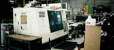 Parken Engineering an extensive range of equipment including the latest #GrindingMachineAustralia. Visit http://www.parken.com.au/machine-building/abrasive-belt-grinders.htm for more details.