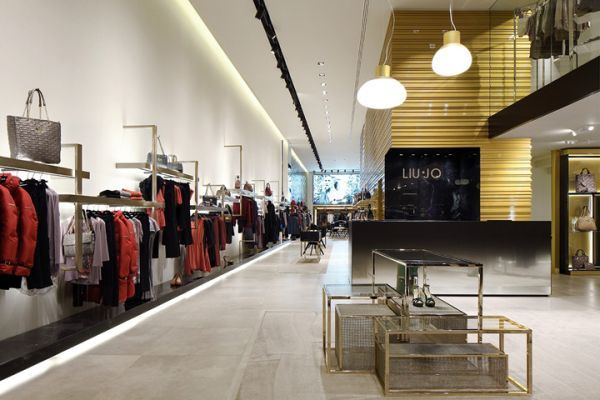15 best Addict Couture Boutique IdeasOsu images on Pinterest