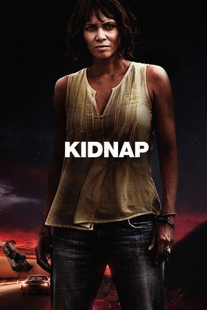 Watch Kidnap Full Movie Online Free HD