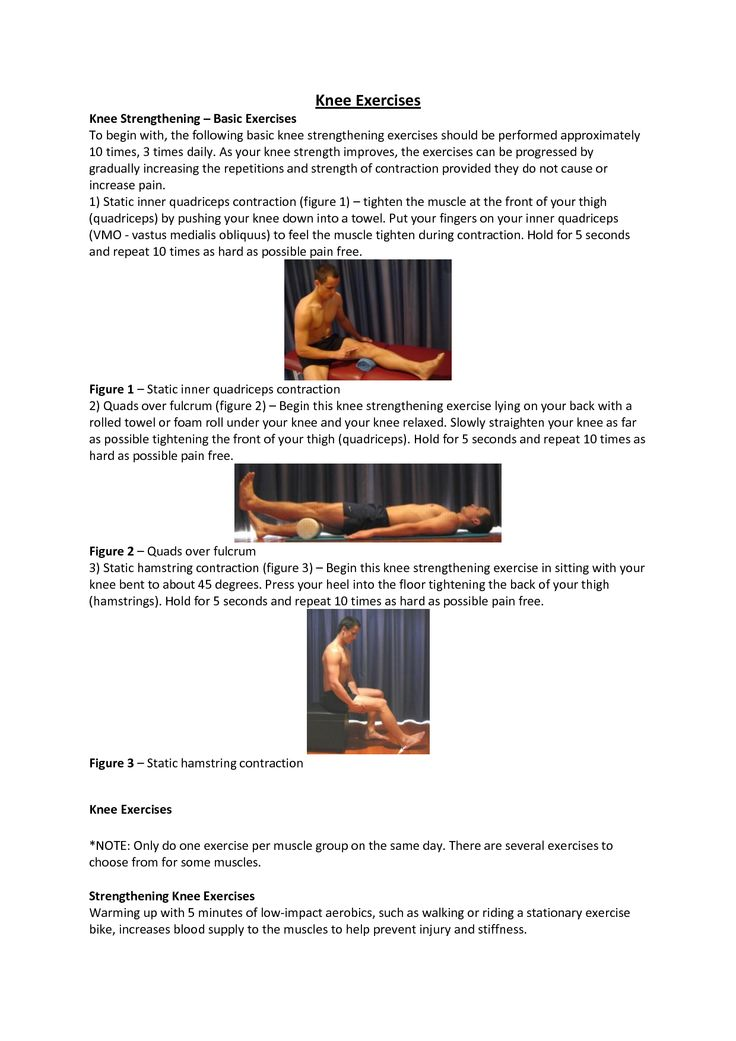 Best Physical Therapy Tips Images On   Physical