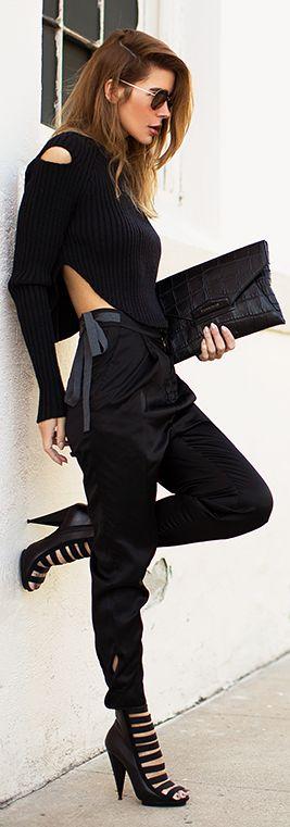 ♥Style&Fashion