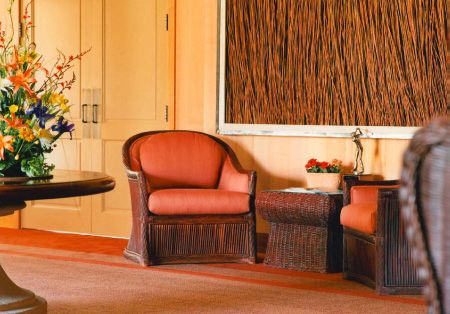 Club Chardonnay | hotel interior design, hotel design industry, modern interior design #moderninteriorhotel #interiorfurnituredesign #amazingcontractfurniture More: https://www.brabbucontract.com/catalogue-download