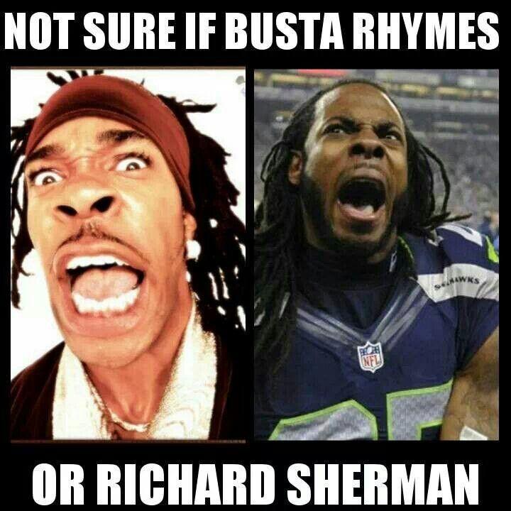 Anti 49ers Meme 38 best Seahawks image...
