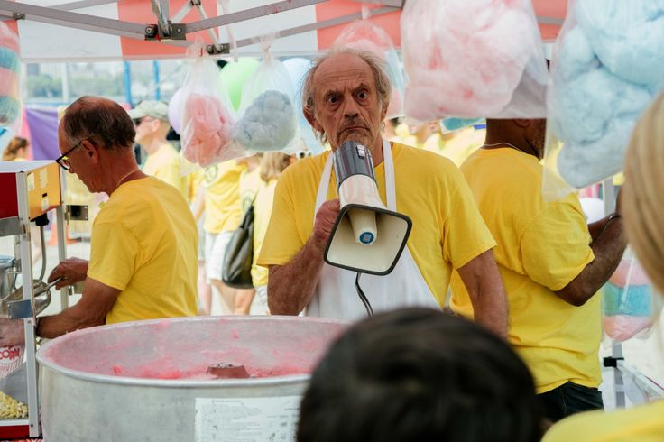 Christopher Lloyd in Going In Style (23)