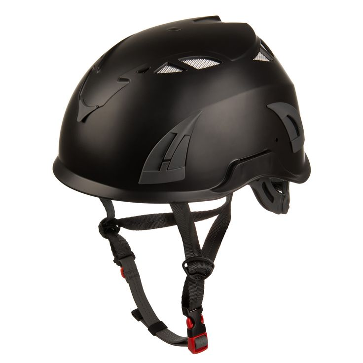 Ultra-light hiking helmet rock climbing helmet,you will love so much once seeing the actual helmet,welcome to visit our website for more details: www.helmetsupplier.com