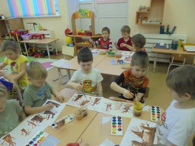 Гдз по русскому языку за четвертый класс назарова