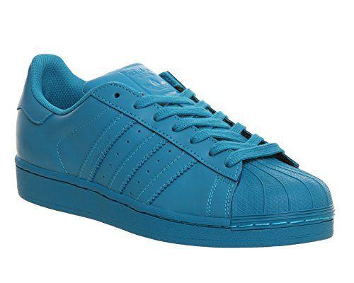 adidas Originals Damen, Herren Sneaker grün 45 1/3 - http://geschirrkaufen.online/adidas/adidas-originals-damen-herren-sneaker-gruen-45-1-3