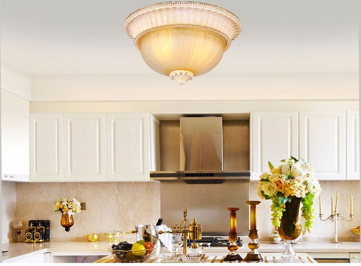 25 Best Ideas About Led Ceiling Lights On Pinterest