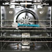 Cleaning an Oven with Ammonia | eHow