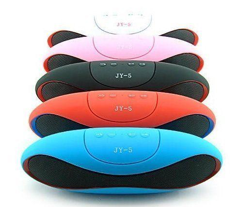 Altavoz Bluetooth Portátil y con Micrófono - Potente Altavoz Inalámbrico con Manos Libres para Teléfonos Móviles - https://complementoideal.com/producto/tienda-socios/altavoz-bluetooth-porttil-y-con-micrfono-potente-altavoz-inalmbrico-equipado-con-manos-libres-para-telfonos-mviles-compatible-con-iphone-samsung-galaxy-nokia-htc-blackberry-google-lg-nexus-ipad-tabl-2/