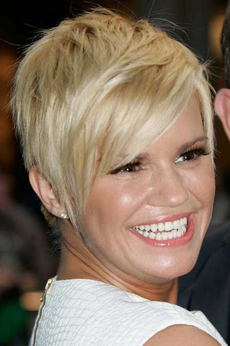 blonde hair cut styles 45 best images about pixie haircuts on shorts 3299 | 3ef77514ce136027331acf6ce75e141c short blonde haircuts sassy haircuts
