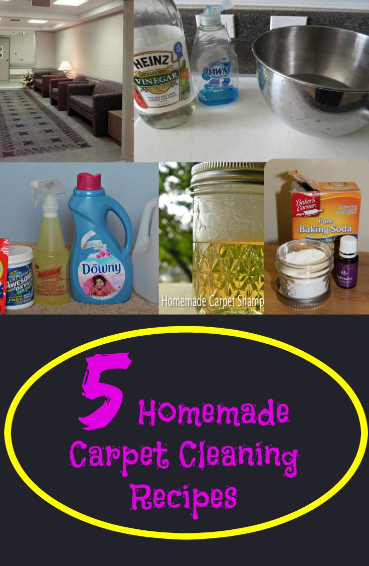 best 25 carpet cleaning solutions ideas on pinterest carpet cleaning supplies carpet. Black Bedroom Furniture Sets. Home Design Ideas