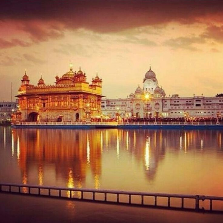 1000 images about sikhism on pinterest hindus india - Golden temple images hd download ...
