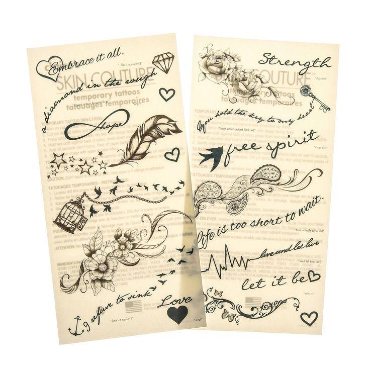 1000 id es sur le th me tatouages clavicule sur pinterest tatouage survivant tatouage du - Tatouage clavicule femme ...