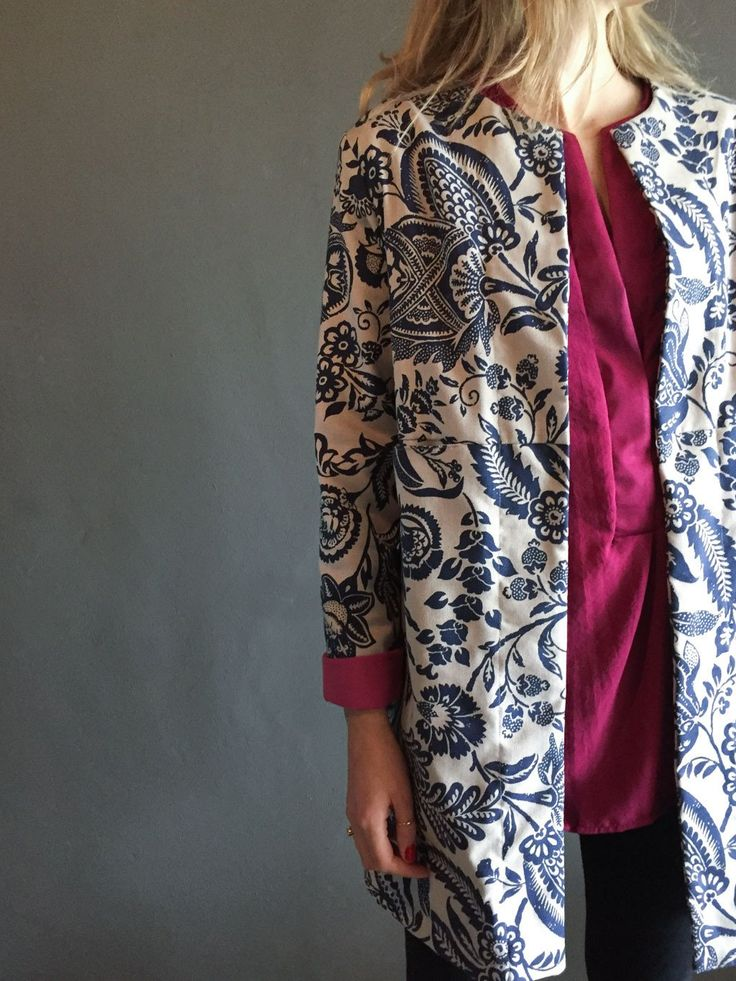 Autumn Coat by FOUND. Collection www.foundcollection.co.za Proudly designed and made in South Africa