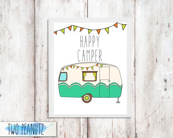 25 Best Ideas About Happy Campers On Pinterest Life