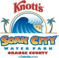 Knott's Soak City Opening Weekend Ticket giveaway enter now ends 5/15/13 #soakcityOC