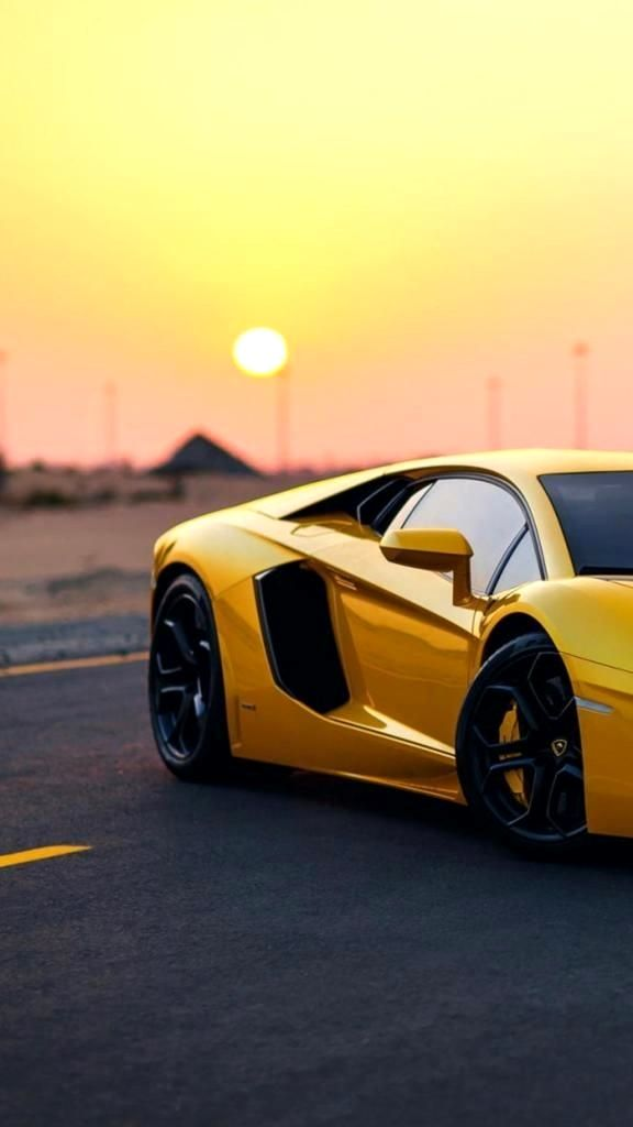 Wallpaper 4k Iphone Car Gallery Sports Car Wallpaper Supercars
