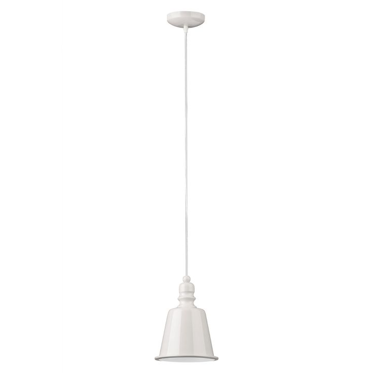 pendant ceiling lights affordable lighting. funkpopart offers affordable scandi style lighting floor and ceiling lights with free uk delivery this simple elegant white pendant s