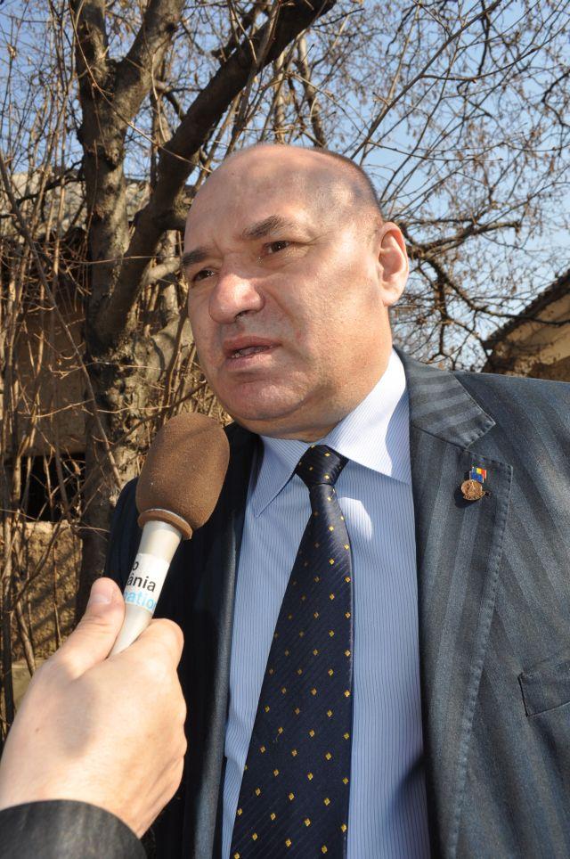 Radio Romania International - Valurile deportărilor românești în Kazahstan