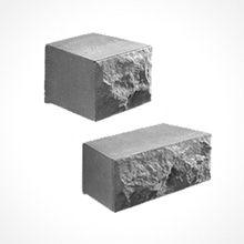 Belair Wall Systems: Belair Retaining Walls U0026 Freestanding Walls From  Belgard