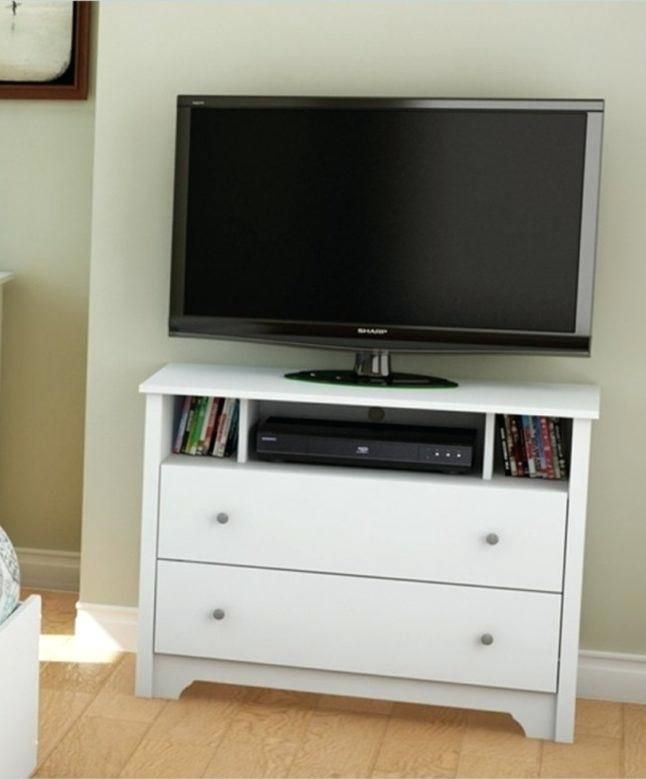 93 Small Tv Stands In 2020 Bedroom Tv Stand Small Tv Stand