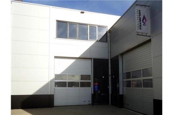 #nieuw in #breda te #huur van de #Reijtsraat #54 #bedrijfsruimte #vastgoed #huren #mkb #opslag #auto #loodgieter #hal #mkb #toploactie #vastgoed #autohandel #overhead #brabant # Bieden #huurprijs #innovatief #goedbereikbaar #hoogafgewerkt #loods     http://www.huurbieding.nl/huur/bedrijfspanden/1-00371/breda-van-de-reijtstraat-54.html#informatie