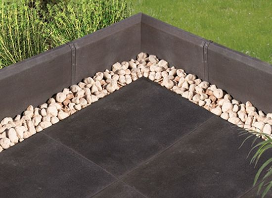 31 best Totorilla images on Pinterest Barbecue, Barbecue pit and - faire une dalle beton exterieur