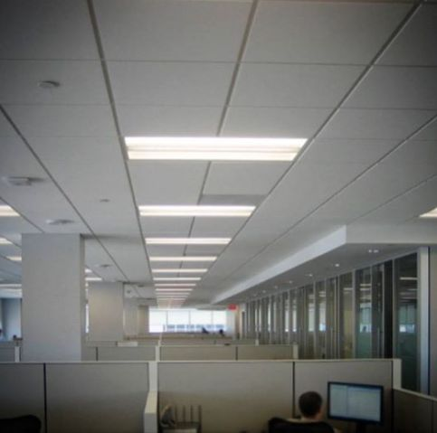 Let Lighting & Energy Designs Inc. help you provide the lowest prices of LED T-8 tubes to your clients! We are ready to ship our USA assembled, high quality T-8 tubes anywhere in the US!