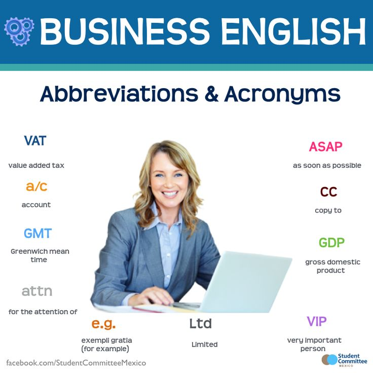 Abbreviations & Acronyms, BUSINESS -         Repinned by Chesapeake College Adult Ed. We offer free classes on the Eastern Shore of MD to help you earn your GED - H.S. Diploma or Learn English (ESL) .   For GED classes contact Danielle Thomas 410-829-6043 dthomas@chesapeke.edu  For ESL classes contact Karen Luceti - 410-443-1163  Kluceti@chesapeake.edu .  www.chesapeake.edu