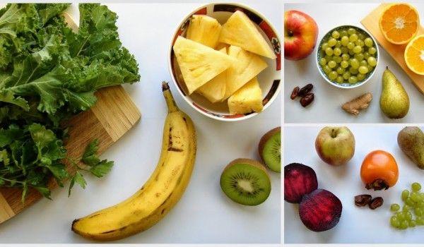 7 powodów przez które rezygnujemy ze zdrowej diety