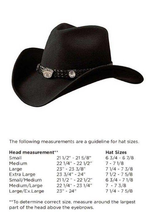 d0ceee60e24 Jack Daniel s Hats Crushable Water Repellent Wool Western Cowboy Hat  (XLarge)