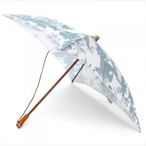 Don't think I'll be able to convince myself to buy an umbrella that costs $140 (on Sale), but maybe find a cheaper alternative?