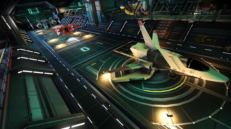 It seems fair to say that 2016's No Man's Sky was a let down for many gamers. The general sentiment was that the final game didn't deliver what was promised, leading to boring and repetitive gameplay. There aren't many games that become infamous for refunds either. Regardless, Hello Games seem to be learning from the…