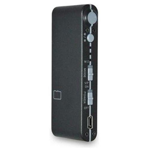Mini-Gadgets-SlimlineDVR-Slim-Motion-Activated-Digital-Video-Recorder