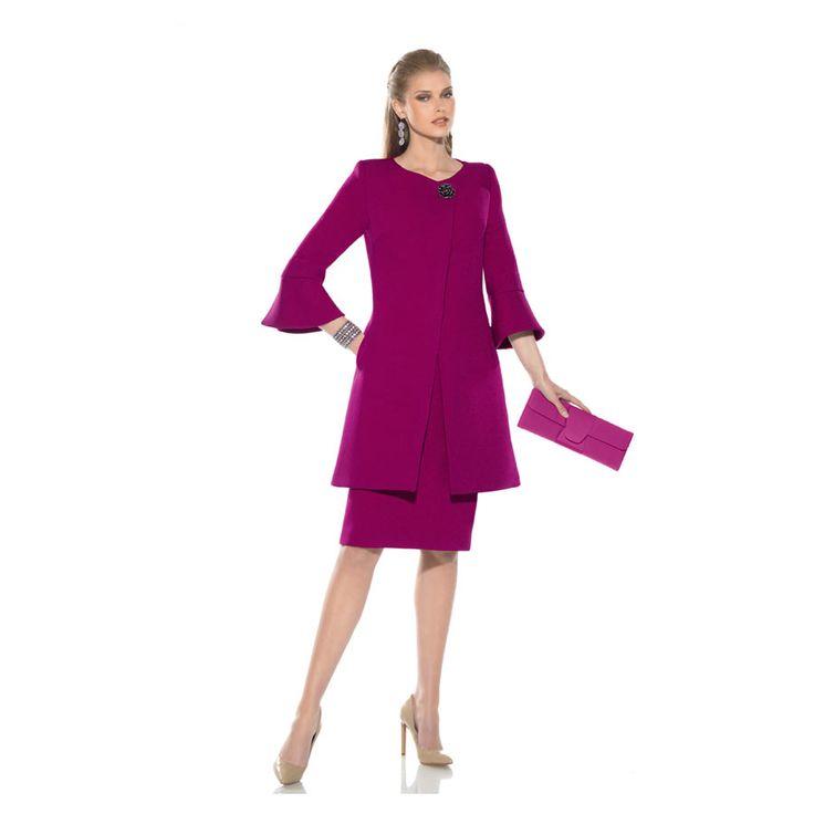 comprar vestidos de Teresa Ripoll en Barcelona | Balart Nuvies