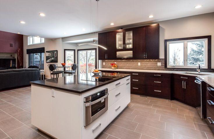 47 Best Award Winning Kitchen Bath Designs Images On Pinterest Bath Design Restroom Design