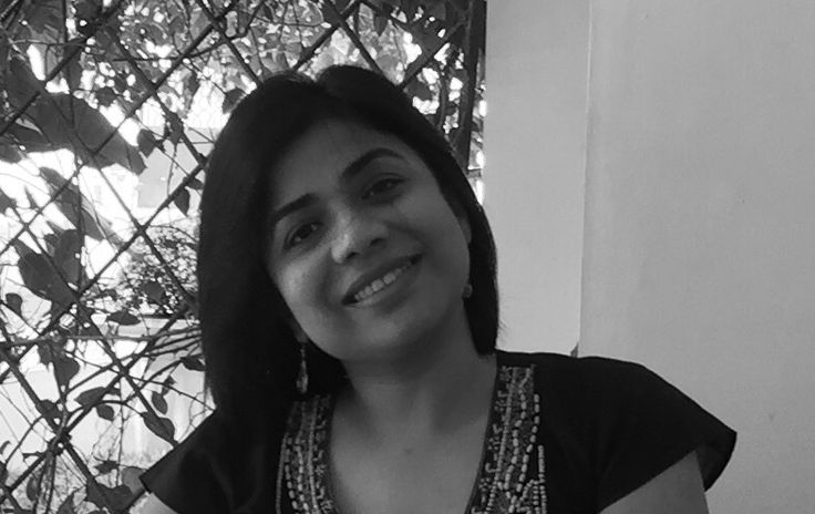 "Rekha Babu is seriel entrepreneur from India who realised the importance of ""Sustainability"" & ""Social relevance"" for ""Scaling up"" enterprises . We have conducted an interview with her."