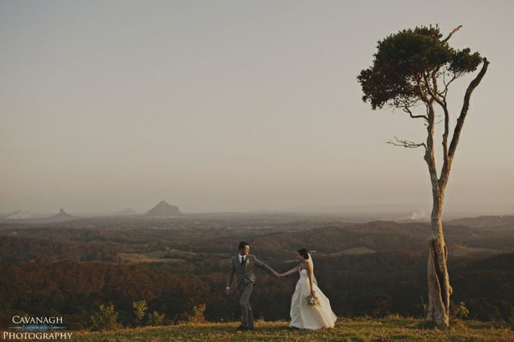 http://www.cavanaghphotography.com/indya-wade-maleny-wedding-maleny-manor-wedding-photography/ #wedding #bridal #photography