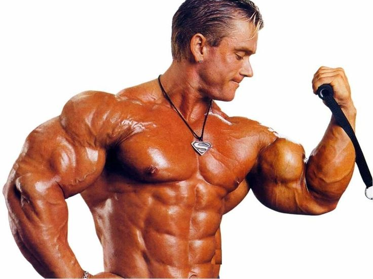 http://www.supplementmag.com/rexburn-reviews/   The ingredient record of this complement is carefully handpicked to maximize the advantages of the supplement to the physique. The ingredients entails within the making of this complement are: