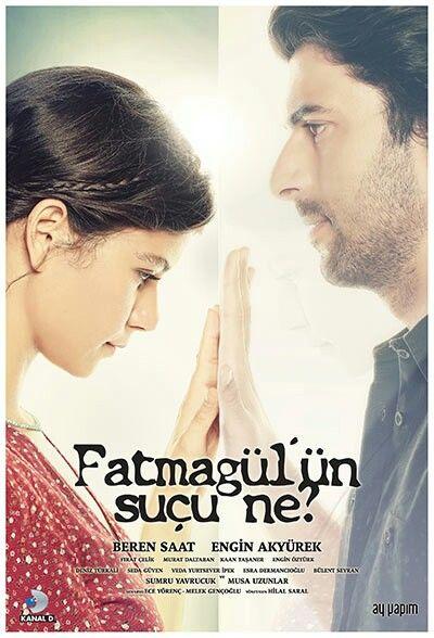 Fatmagul http://www.assistirnovelas.net/fatmagul-15092015-capitulo-12/