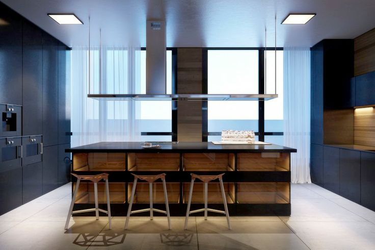 How to designers luxury home plans for  our future kitchen