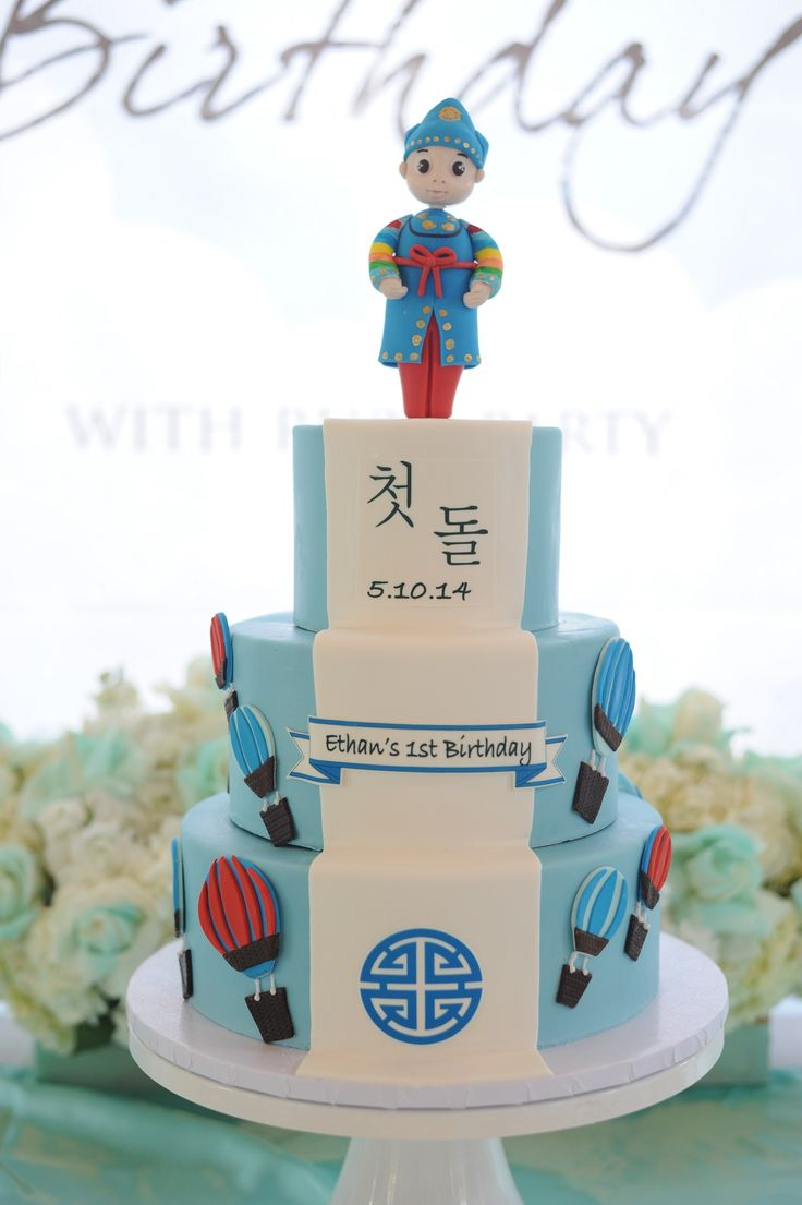 Korean Themed Party Decorations 17 Best Images About Korean Dol Party On Pinterest Traditional